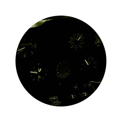 vlcsnap-2020-03-22-10h31m11s388_bewerkt-2