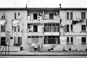 Via Giulio Cesare Falco